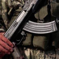 Amerika naoružava sirijske pobunjenike?! Kupuje oružje vredno milijarde dolara