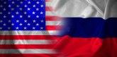 Amerika poručila Rusiji: Biće posledica