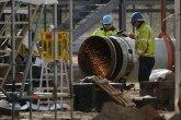 Amerika ima novi plan za zaustavljanje Severnog toka 2