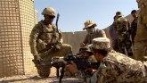 Amerika, rat i ekstremizam: Vojska SAD napušta Avganistan do 11. septembra, tvrde mediji
