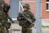 Tramp: Šaljemo vojsku na Bliski istok, videćemo šta će biti; Rusija bi mogla da reaguje