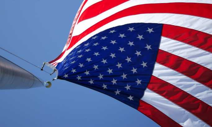 Amerika se povlače iz Uneska!