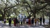 Amerika, turizam i robovlasništvo: Obilasci plantaža i nezgodna pitanja na američkom jugu