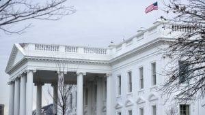 Amerika uvela nove sankcije Rusiji, proterala ruske diplomate