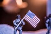 Amerika želi da ponovo pošalje čoveka na Mesec 2024. godine