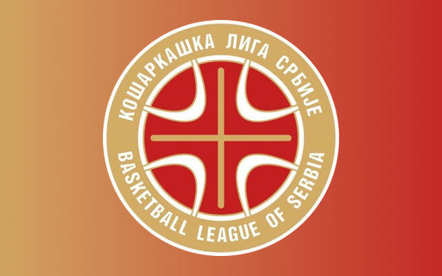 Amerikanac stigao u Zemun, hoće li dobiti šansu u Partizanu? (foto)