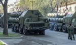 Amerikanci će poludeti: Turska kupuje još jednu partiju S-400?