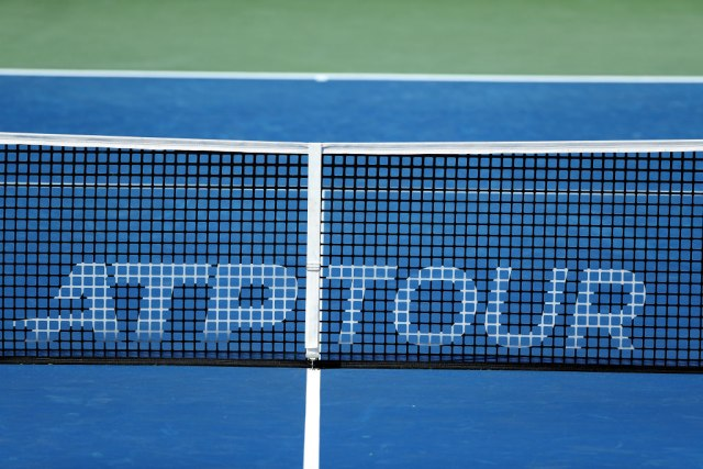 Amerikanci diskvalifikuju igrače zbog korone, ATP preti oduzimanjem bodova