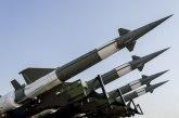 Amerikanci hvale Ruse: Novo smrtonosno oružje VIDEO