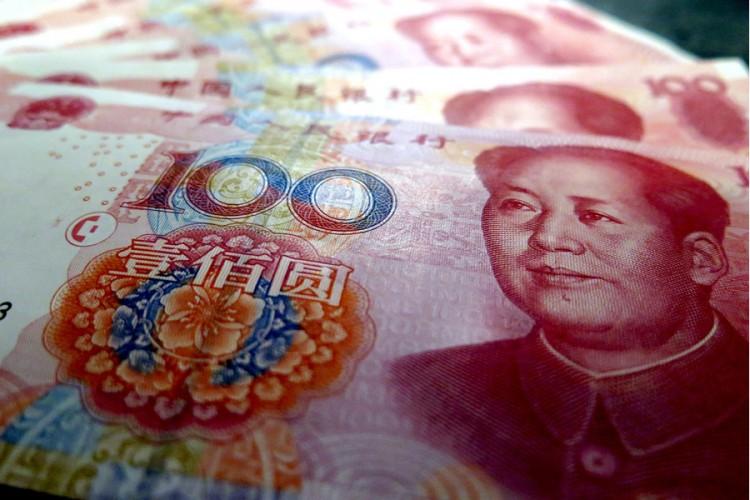 Amerikanci ispituju kako bi digitalni juan uticao na njihovu ekonomiju