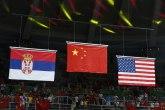 Amerikanci ljubomorni na Kineze