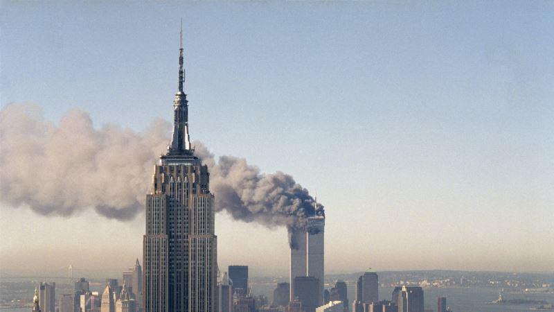 Obeleženo 18. godina od terorističkih napada na SAD