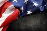 Amerikanci oborili negativan rekord postavljen u Drugom svetskom ratu