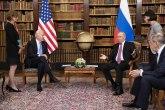 Amerikanci poručili Rusima: Aplicirajte za vizu