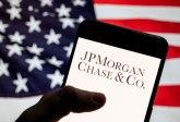 Amerikanci potvrdili – sponzorišu Superligu
