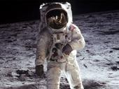 Amerikanci se vraćaju na Mesec