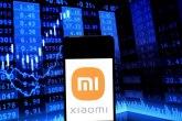 Amerikanci skidaju Xiaomi sa crne liste