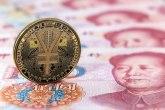 Amerikanci strahuju od digitalnog juana?