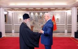 Amfilohije: Hvala Vučiću na dobroj volji, ali neka novac ode na Kosovo