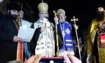 Amfilohije ODUZIMA ORDEN ministru Boškoviću: Neka se kiti čim hoće, ali ne može se kititi Ordenom Svetog Save, pljujući na Svetog Savu