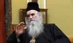 Amfilohije poručio sa svetinje: Ispoštovaćemo mere, Veljović i Milo da ispoštuju Svetog Vasilija koji nas sve leči