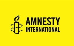Amnesti internešenel pozvao na izručenje Omara al-Bašira