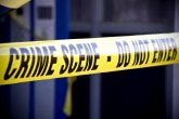 Amsterdam: Crnogorac teško ranjen, drugi muškarac ubijen