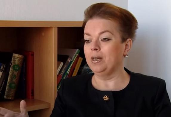 Ana Kirjanova najbolji psiholog u Rusiji: Ovako se ponaša muž koji ne voli ženu!