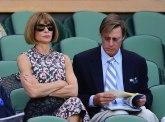 Ana Vintur i milioner Brajan se razvode nakon 20 godina braka: Vraća se bivšoj supruzi?