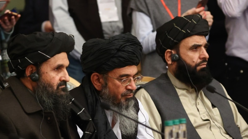 Analitičari: Bezuslovno povlačenje SAD iz Avganistana je velika pobeda talibana