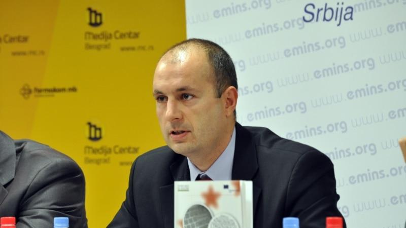 Analiza evrointegracija Srbije: Nema političke volje za suštinske promene