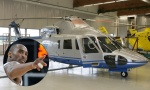 Analiza pada otkrila nove detalje: Bitne TRI stvari su nedostajale  Kobijevom helikopteru