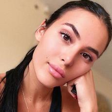 Anastasija Ražnatović je nedavno sa dečkom kupila STAN, a sada je NEOČEKIVANO progovorila i o MAJČINSTVU!