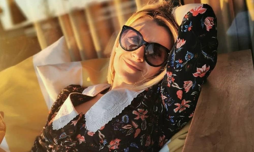 Anđelka Prpić iskreno o razvodu nakon devet godina braka