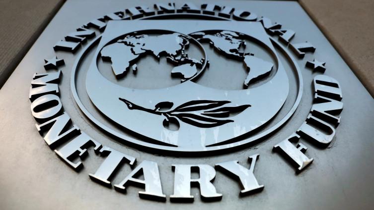 Andora postala 190. članica MMF-a