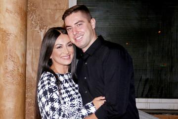 Andreana Čekić se nakon drame pomirila sa verenikom, a evo šta sada planiraju zajedno