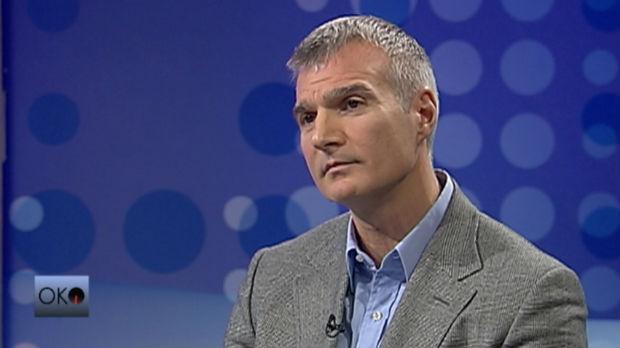Andrej Jovanović, čovek koji je prodao plazmu Koka-Koli