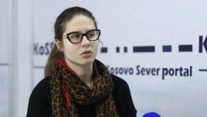 Andrić: Na Kosovu je zarobljeno 9.500 vozila sa srpskim tablicama