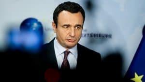 Andrić Rakić: Francuska može da podstakne Kosovo da bude konstruktivnije