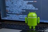 Android 12 štiti privatnost - Šta sve aplikacije koje koristite znaju o vama?