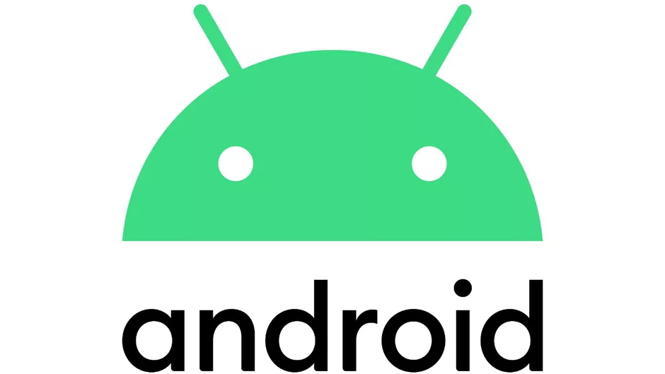 Android: NOVO IME, nov izgled i naš PRVI TEST! (VIDEO)