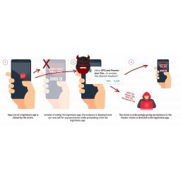 Android ima novu ranjivost zbog koje je više od milijardu pametnih telefona podložno napadima