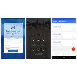 Android malver Cerberus sada može da krade kodove za 2FA iz Google Authenticatora i daljinski otključava uređaj