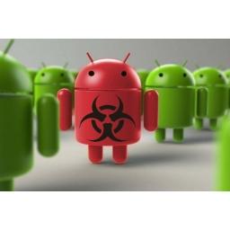 Android malver FakeSpy se ponovo širi preko SMS poruka koje sadrže linkove