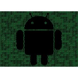 Android pametni telefon može vam biti hakovan samo ako pustite video