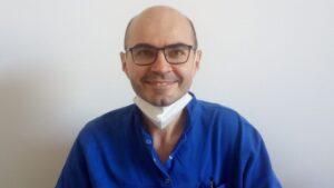Anesteziolog iz Novog Sada: Najteže je kad vidite strah u očima ljudi koji se bore za vazduh
