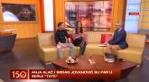 Anja Alač i Srđan Jovanović: Životne teme koje su svima bliske
