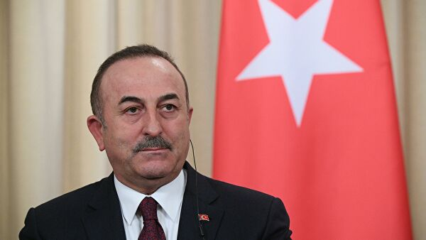 Ankara: Ako Azerbejdžan zatraži vojnu pomoć Turska će je pružiti