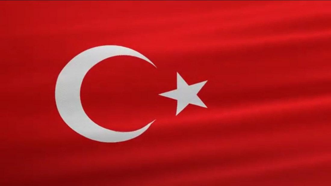 Ankara: Sramna izjava Bajdena o genocidu nad Jermenima