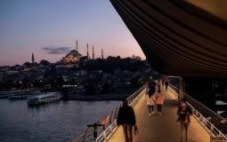 Ankara protestuje što je tim misije EU pretresao turski brod na putu ka Libiji